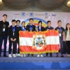 4th-runner-up-san-beda-college