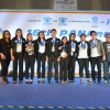 up-mindanao-2nd-runner-up