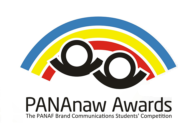 PANAnaw logo2018.2-trimmed
